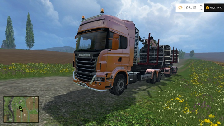 scania_forestry_truck_01