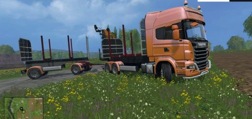 scania_forestry_truck_02