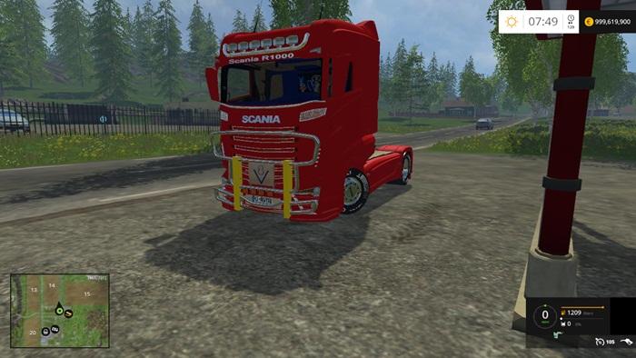 scania_r1000_truck_01