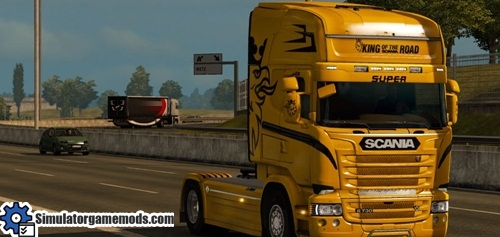 scania_rjl_king_of_the_road_skin
