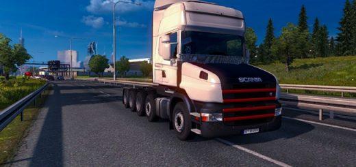 scania_t_truck_01