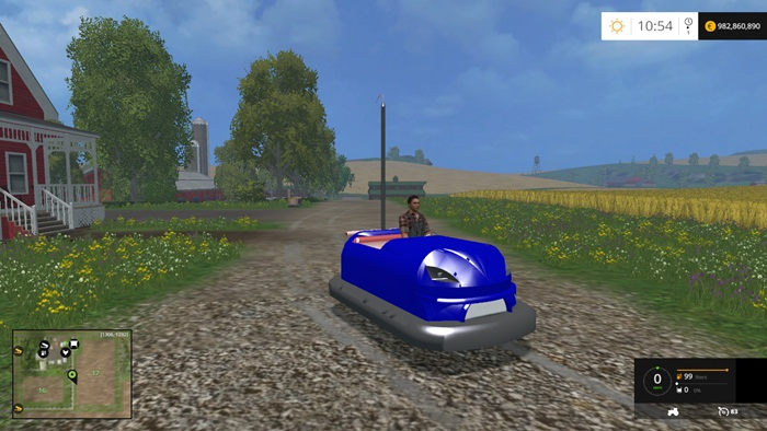 scooter_car_02