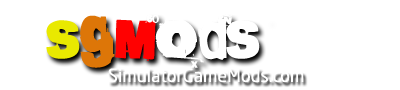 Simulator Games Mods Download