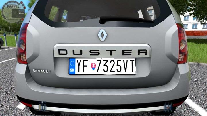 slovakia_license_plate_02
