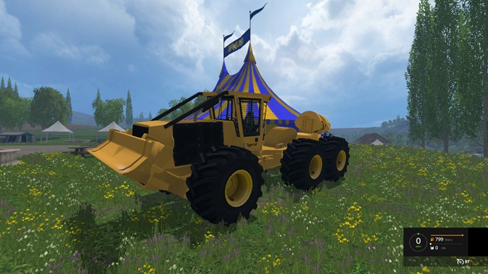tigercat_635d_forestry_01