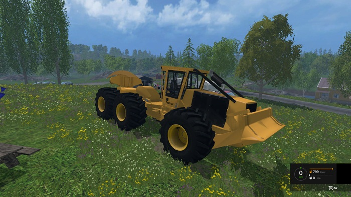 tigercat_635d_forestry_02