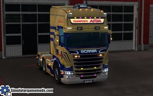 transports_autaa_france_skin