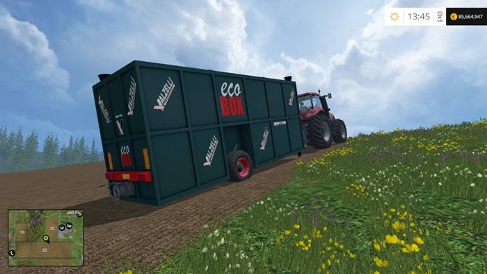 valzelli_ecobox_55mq_manure_trailer_02