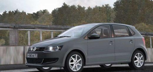 volkswagen_hatchback