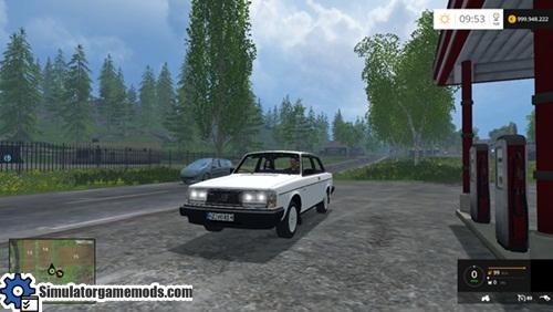 volvo_242_turbo_car_01