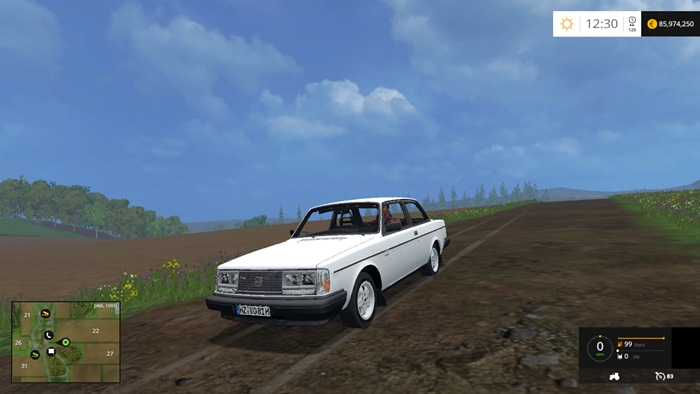 volvo_242_turbo_car_02