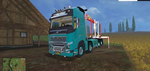 volvo_750_forestry_truck_01