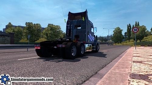 volvo_edc_truck_03