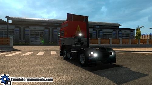 volvo_f10_truck_03