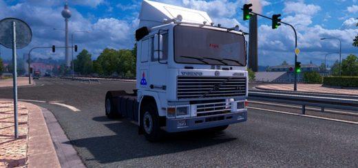 volvo_f12_truck_01
