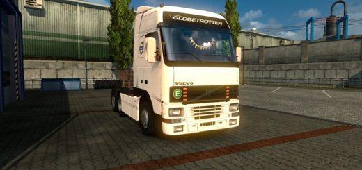 volvo_fh12_mk1_truck_01