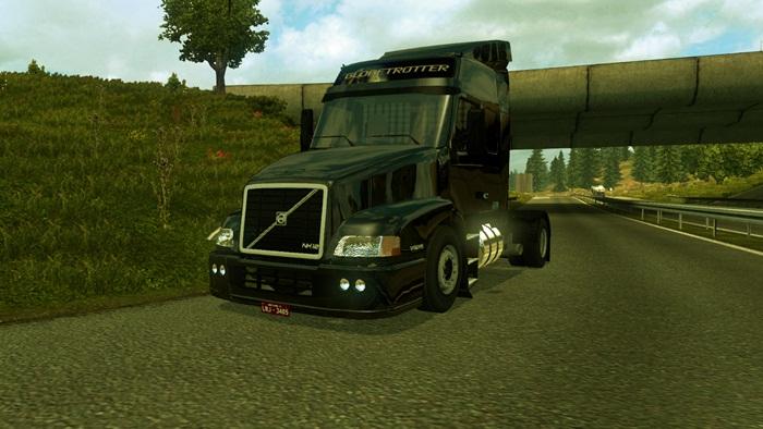 volvo_nh12_truck_01