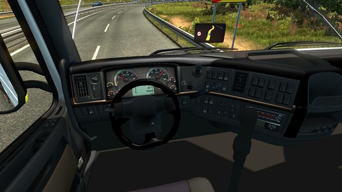 volvo_nh12_truck_02