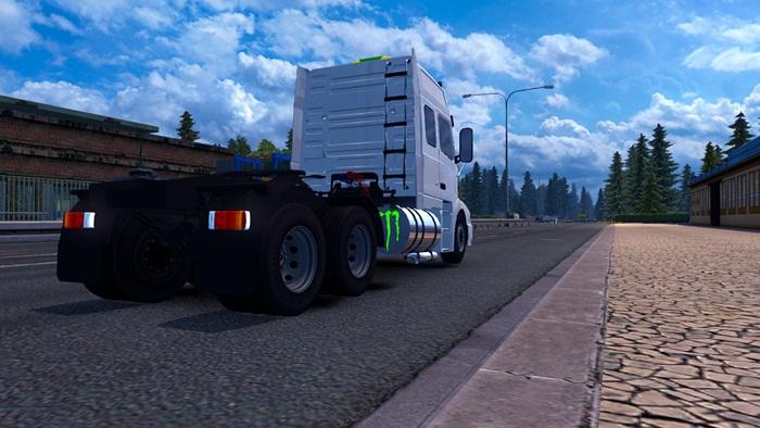 volvo_nh12_truck_03