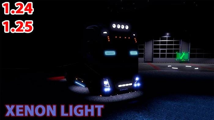 xenon_headlights