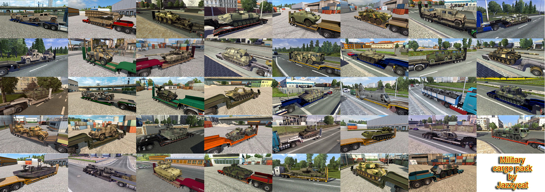 02_military_cargo_pack_by_Jazzycat_v1.9