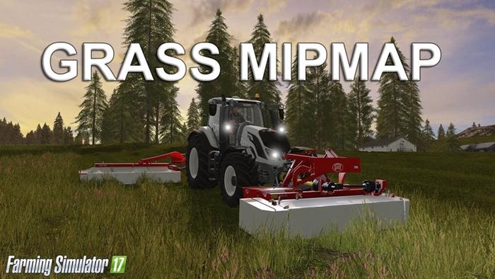 farmingsimulator17-grassmipmap-sgmods