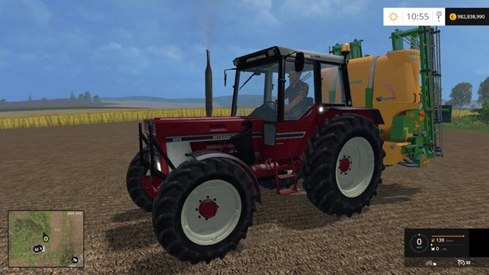 ihc_international_955a_tractor_01