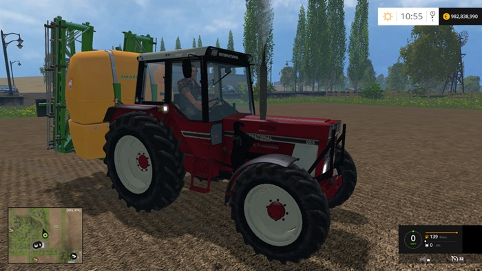 ihc_international_955a_tractor_02