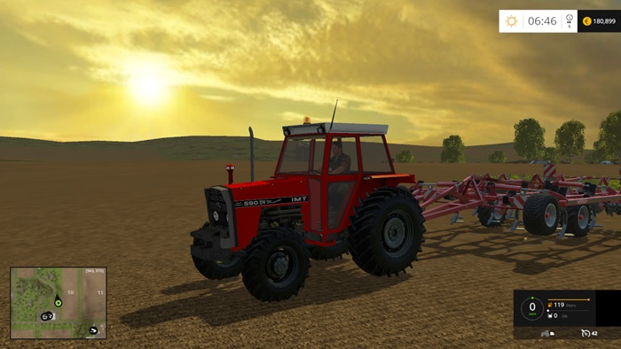 imt_590_special_tractor_sgmods_01
