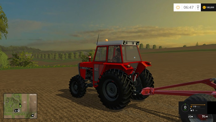 imt_590_special_tractor_sgmods_03