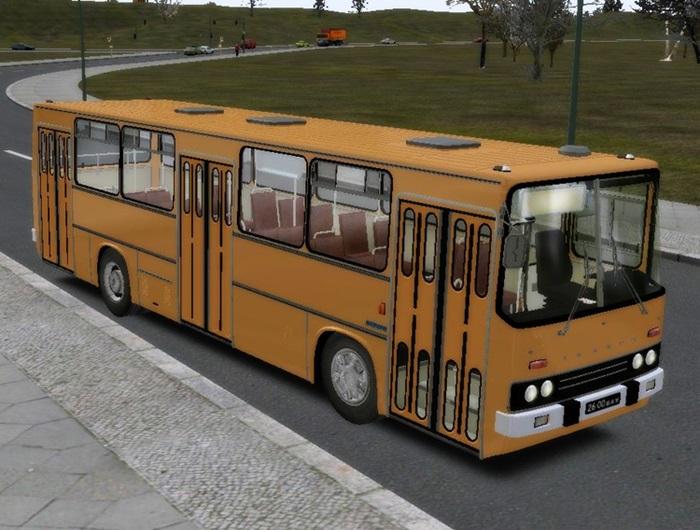 ikarus-260-01-bus-01