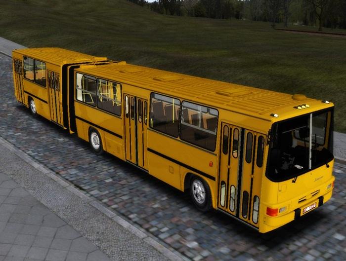 ikarus-280-pack-02