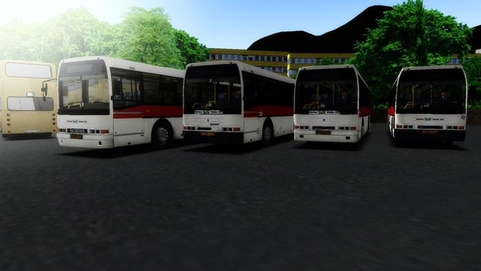 ikarus_eag_bus