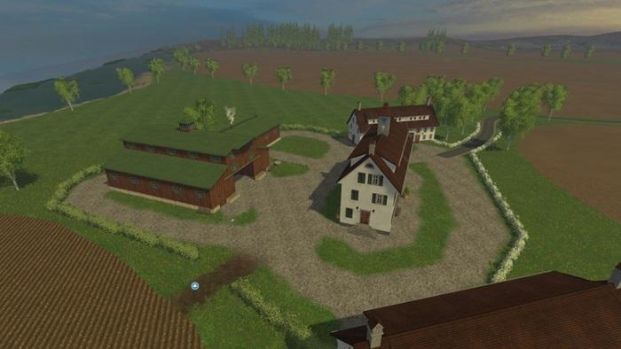 islands_farm_map_sgmods_03