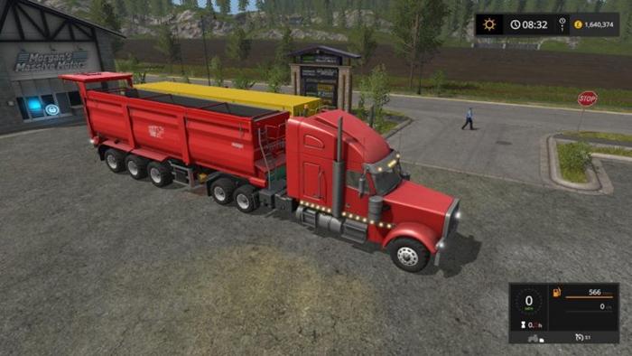 krampe-sb3060-tipper-trailer