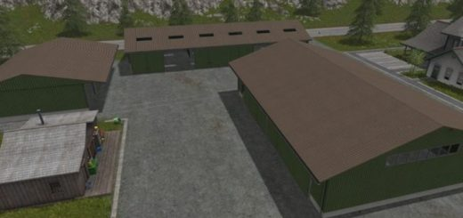 shed-pack-fs17