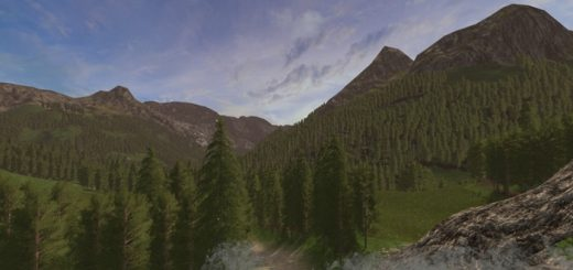 tyrolean-high-mountains-map-01
