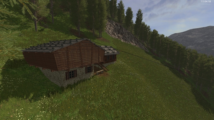tyrolean-high-mountains-map-02