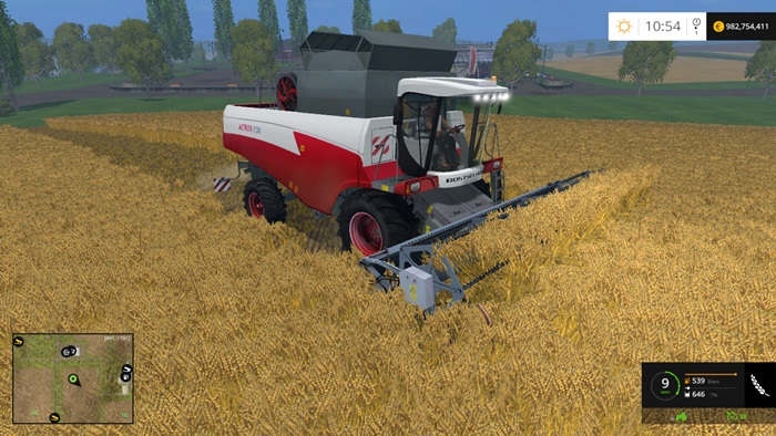 acros_530_harvester_01