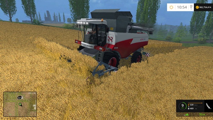 acros_530_harvester_02