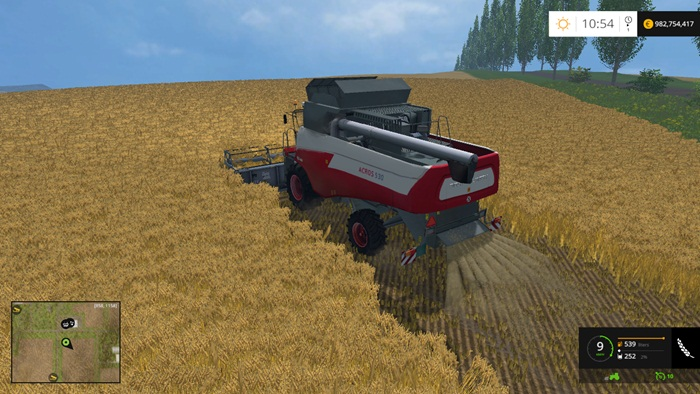 acros_530_harvester_03