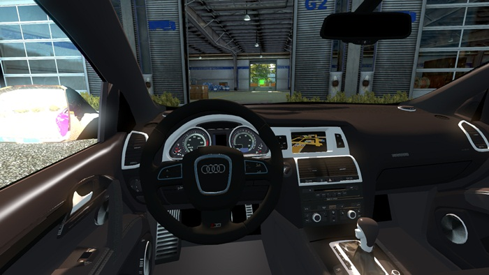 audi_q7_car_02