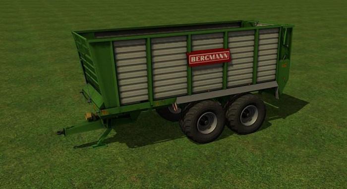 bergmann_htw_35_trailer