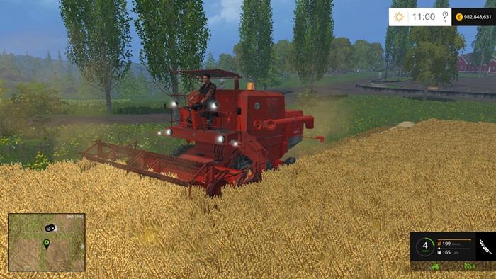 bizon_zo56_harvester_03