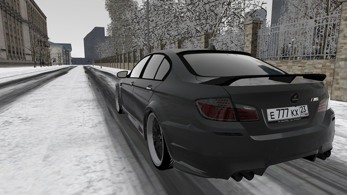 bmw_m5_f10_hamann_tuning_car_03
