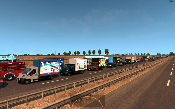 brazilian_traffic_pack