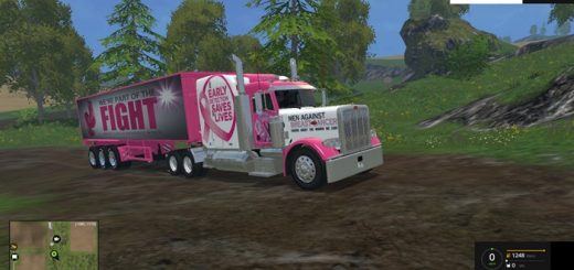 breast_cancer_edition_truck_trailer_pack_01
