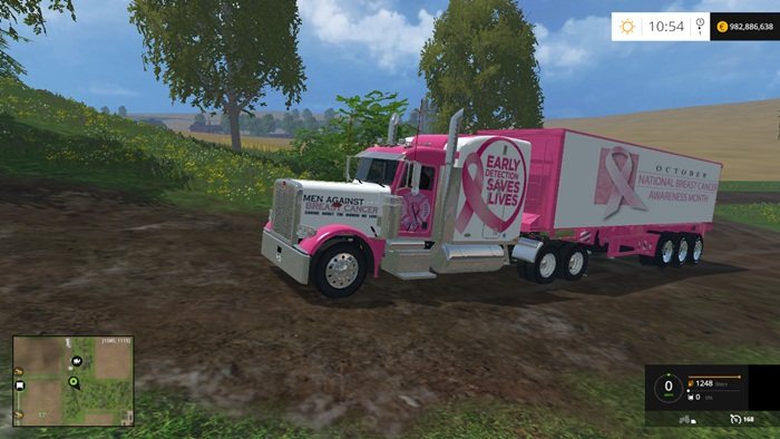 breast_cancer_edition_truck_trailer_pack_02
