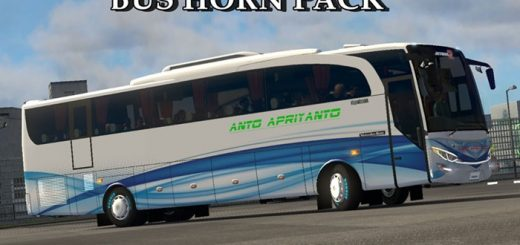 bus_horn_pack