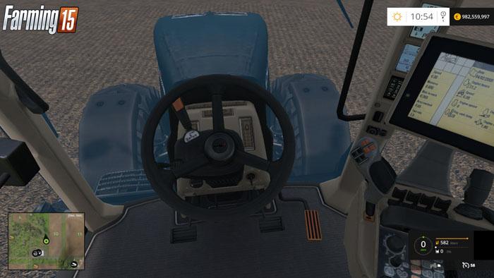 case_ih_magnum_435_cvt_black_beauty_tractor_02